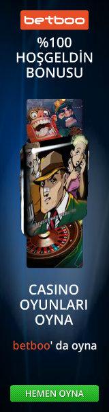 betboo casino oyunu bedava